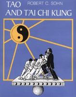 Tao and T'Ai Chi Kung
