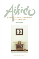 Aikido - Exercises for Teaching and Training