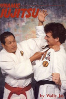 Dynamic Ju Jitsu