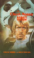 The Chuck Norris Karate System