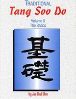 Tang Soo Do, Volume 2: The Basics