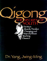 Qigong: the Secret of Youth