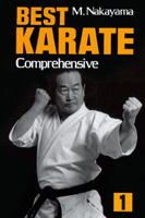 Best Karate 1: Comprehensive