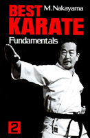 Best Karate 2: Fundamentals