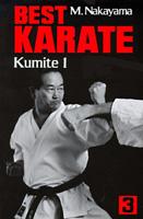 Best Karate 3: Kumite 1