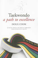Taekwondo: A Path to Excellence