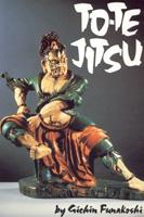 To-Te Jitsu