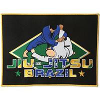 Brazilian 12