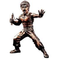 Bruce Lee 9
