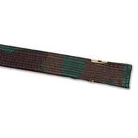 ProForce Camoflage Martial Arts Belts