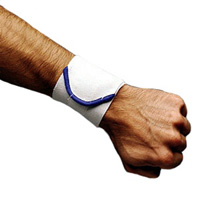 ProForce Wrist Brace