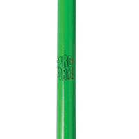 ProForce Competition Bo Staff - Green Finish