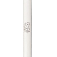 ProForce Competition Bo Staff - White Finish