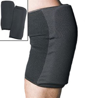 ProForce Deluxe Knee Pads