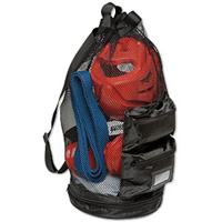 ProForce Deluxe Mesh Sport Bag
