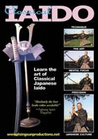 Classical Iaido