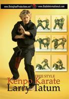 Free Style Kenpo Karate