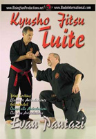 Kyusho Jitsu: Joint Locking