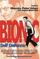 Bionic Self Defense
