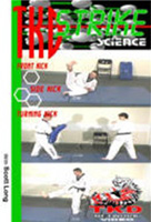 TKD Strike Science