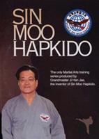Sin Moo Hapkido