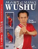 Mastering Washu
