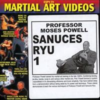 Sanuces Ryu 1