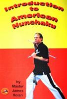 Introduction to American Nunchaku