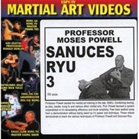 Sanuces Ryu 3