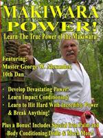 Makiwara Power