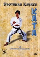 Shotokan Karate: Kata