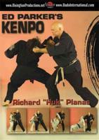 Ed Parker's Kenpo