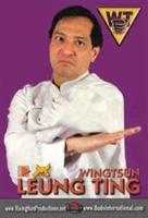 Wingtsun Leung Ting