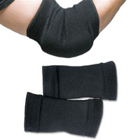 ProForce Elbow Guards