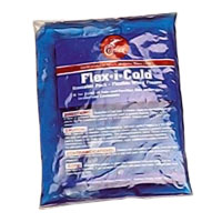Flex-I-Cold Ice Pack