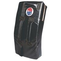ProForce Foam Shield