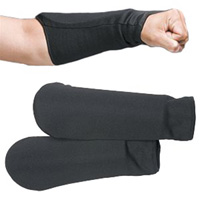 ProForce Forearm Guards