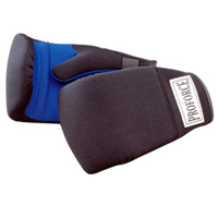 ProForce Gladiator Neoprene Bag Gloves