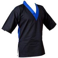 ProForce Gladiator Two-Tone Team Uniform