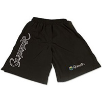 ProForce Gladiator Ultra MMA Board Shorts