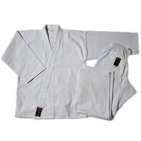 ProForce Gladiator 7.5oz Karate Gi / Uniform