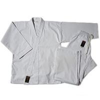ProForce Gladiator 7.5oz Karate Gi / Uniform