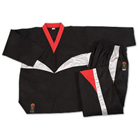 ProForce Gladiator 7oz Team Karate Gi / Uniform