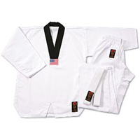 ProForce Gladiator 7oz Taekwondo Uniform