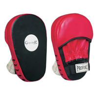 ProForce Gladiator Focus Mitt