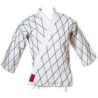ProForce Gladiator Hapkido Uniform