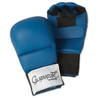 ProForce Gladiator Karate Sparring Gloves