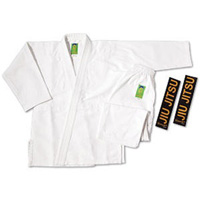 ProForce Gladiator Pearl Jiu-Jitsu Uniform