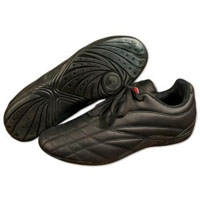 ProForce Gladiator Superlight Martial Arts Shoe - Black