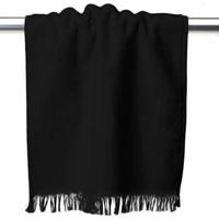 Hand Towel Blank